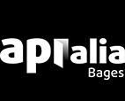 APIALIA BAGES